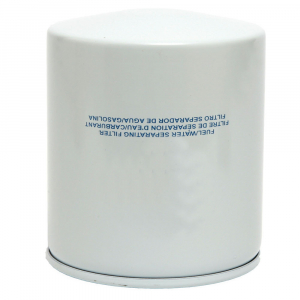Orbitrade 17686 Fuel Filter for Volvo Penta V6, V8