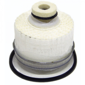 Orbitrade 17065 Fuel Filter for Volvo Penta MD1, MD2, MD3, MD5, MD11, MD17