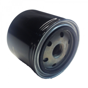 Orbitrade 17477 Fuel Filter for Volvo Penta MD2010, MD2020, MD2030, MD2040 D1-13, D1-20, D1-30, D2-40, D2-55, D2-75