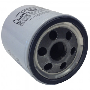 Orbitrade 17228 Fuel Filter for Volvo Penta 4.3, V6. 5.0, 5.7, V8