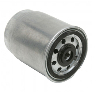 Orbitrade 17191 Fuel Filter for Volvo Penta D3