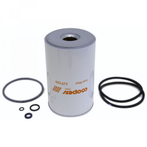 Orbitrade 17306 Fuel Filter for Volvo Penta B20, B21, B30, 2001, 2002, 2003, 2010, 2020, 2030, 2040, D21, D32, MD5