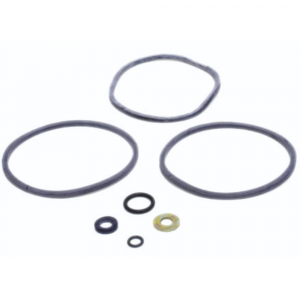 Orbitrade 22046 Gasket Set for Cav Filter for Volvo Penta
