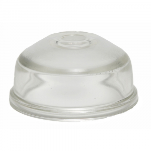Orbitrade 17408 Glass Bowl for Cav Fuel Filter for Volvo Penta