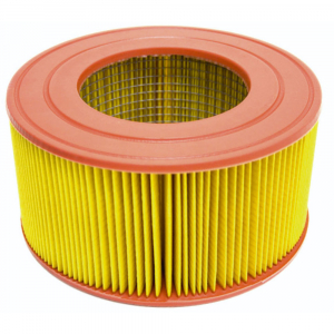 Orbitrade 17488 Air Filter for Volvo Penta D31, D41, D42