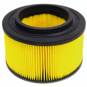 Orbitrade 17535 Air Filter for Volvo Penta D3, D31, D41