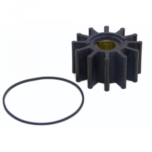 Orbitrade 15512 Impeller for Volvo Penta V-8, 3.0, 4.3, 5.0, 5.7, 5.8, 7.4