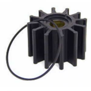 Orbitrade 15874 Impeller for Volvo Penta V-8