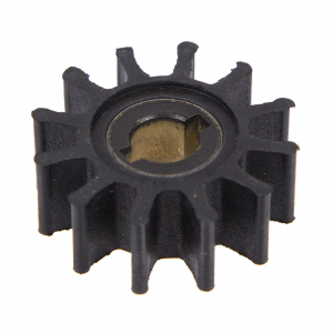 Orbitrade 15413 Impeller for Volvo Penta MB2/50S
