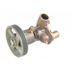 Orbitrade 15062 Sea Water Pump for Volvo Penta D4