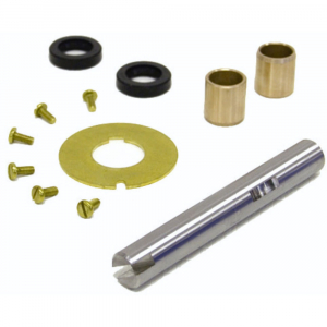Orbitrade 15383 Repair Kit for Sea Water Pump for Volvo Penta B30, D21