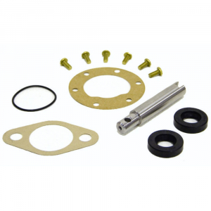 Orbitrade 22076 Repair Kit for Sea Water Pump for Volvo Penta MB10, D1, D2, D6