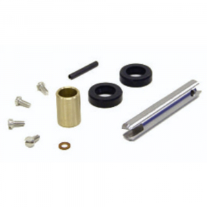 Orbitrade 15584 Repair Kit for Sea Water Pump for Volvo Penta MD5, MD6, MD7, MD11