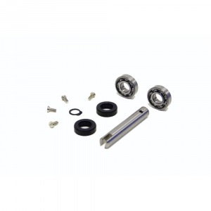 Orbitrade 15756 Repair Kit for Sea Water Pump for Volvo Penta 2001, 2002, 2003