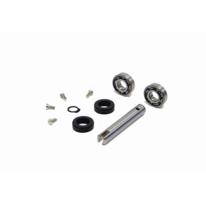 Orbitrade 15756 Repair Kit for Sea Water Pump for Volvo