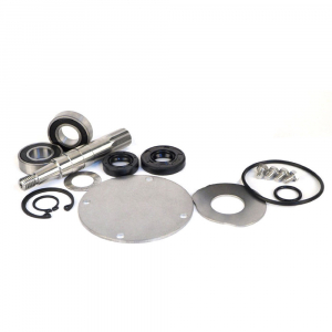 Orbitrade 23038 Repair Kit for Sea Water Pump for Volvo Penta D2