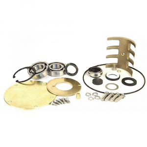 Orbitrade 23040 Repair Kit for Sea Water Pump for Volvo Penta D12, D16