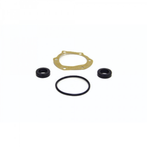 Orbitrade 22009 Gasket Kit for Sea Water Pump for Volvo Penta B18, B20, D1, D2, MD3, MD17