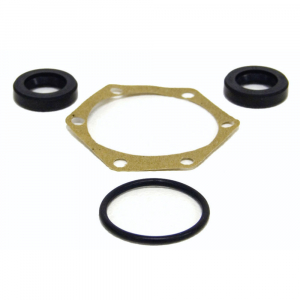 Orbitrade 22047 Gasket Kit for Sea Water Pump for Volvo Penta B30, D21