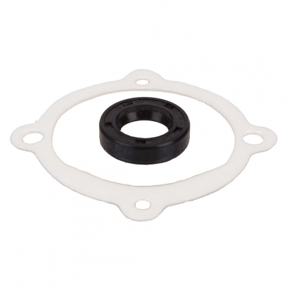 Orbitrade 22072 Gasket Kit for Sea Water Pump for Volvo Penta B21, B23, B25