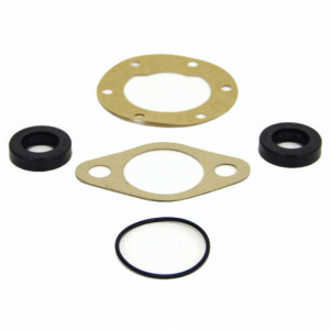 Orbitrade 22053 Gasket Kit for Sea Water Pump for Volvo Penta MB10, D1, D2, D6