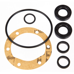 Orbitrade 22040 Gasket Kit for Sea Water Pump for Volvo Penta 2003