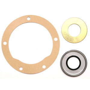 Orbitrade 22089 Gasket Kit for Sea Water Pump for Volvo Penta D40