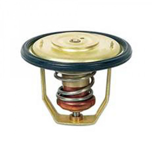 Orbitrade 15097 Thermostat for Volvo Penta B18, B20, MD2, MD3, MD11, MD17