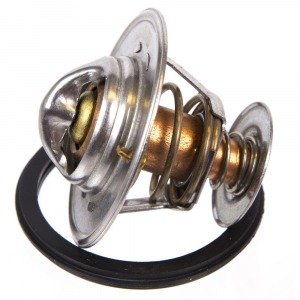 Orbitrade 15787 Thermostat for Volvo Penta D30, D40