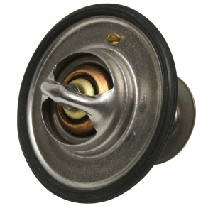Orbitrade 15269 Thermostat for Volvo Penta D31, D41, D32, D42, D43, D44, D300, D100, D121