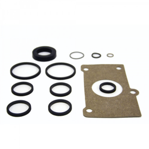 Orbitrade 22103 Gasket Kit for Heat Exchanger for Volvo Penta B21, B23