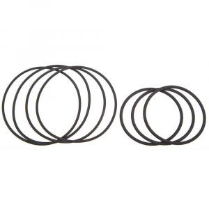 Orbitrade 22154 Gasket Kit for After Cooler for Volvo Penta D22