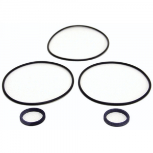 Orbitrade 22110 Gasket Kit for After Cooler for Volvo Penta D30