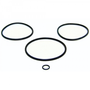 Orbitrade 22070 Gasket Kit for Oil Cooler for Volvo Penta B20, B21, B23, B25, B30