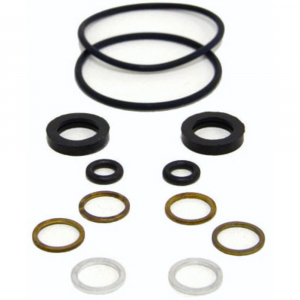 Orbitrade 22022 Gasket Kit for Oil Cooler for Volvo Penta 2003
