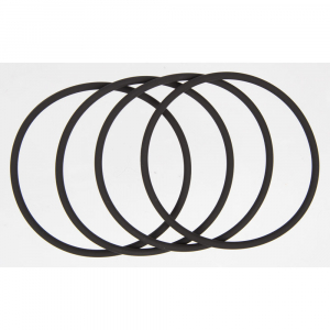 Orbitrade 22153 Gasket Kit for Oil Cooler for Volvo Penta D22