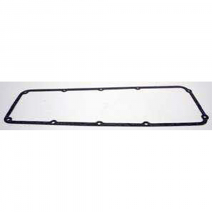 Orbitrade 13909 Valve Cover Gasket for Volvo Penta B21, B23