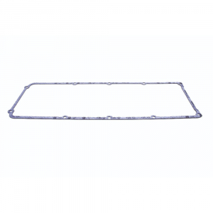 Orbitrade 12870 Valve Cover Gasket for Volvo Penta B23, B25