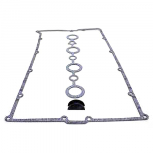 Orbitrade 13393 Valve Cover Gasket for Volvo Penta B25