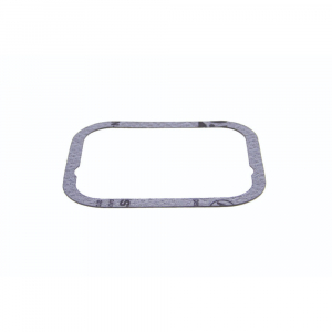 Orbitrade 13399 Valve Cover Gasket for Volvo Penta MD1, MD2, MD3, MD11, MD17